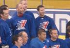 Hecklers Hockey